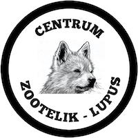 zootelik-lupus.pl